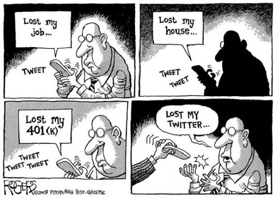 funny-twitter-comics-18