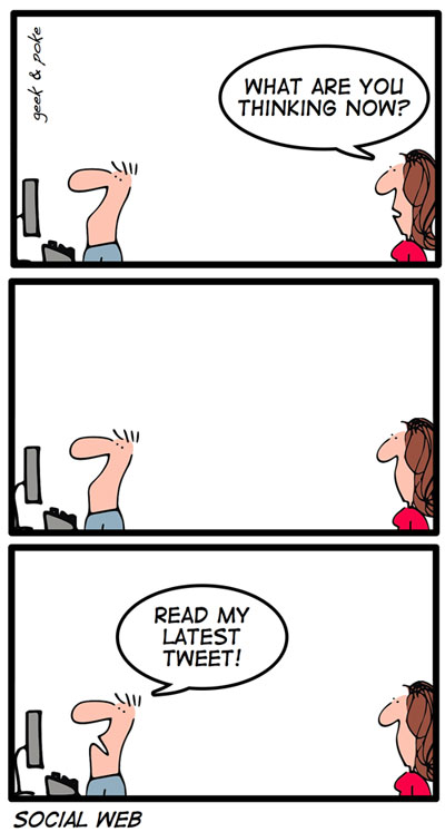 funny-twitter-comics-22