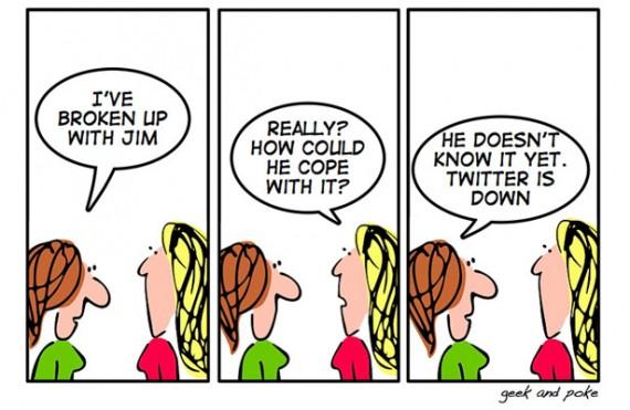 funny-twitter-comics-23