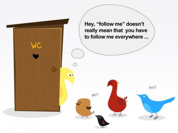 funny-twitter-comics-26