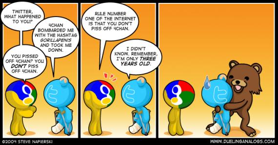 funny-twitter-comics-27