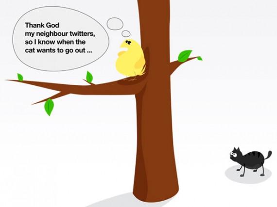 funny-twitter-comics-4