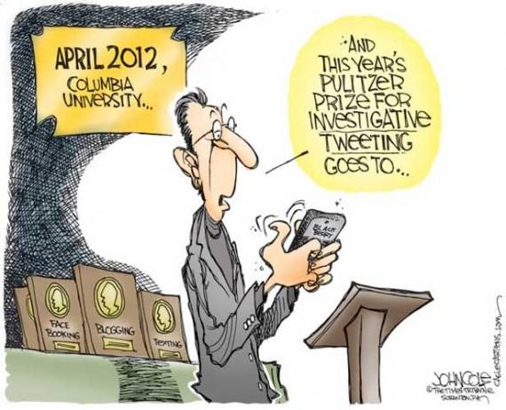 funny-twitter-comics-7