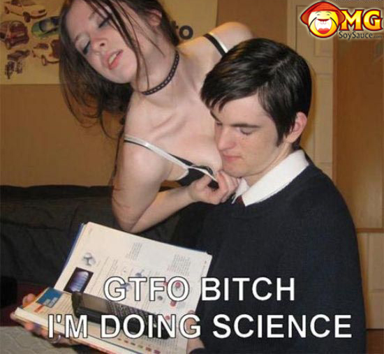 gtfo-science-funny-picture
