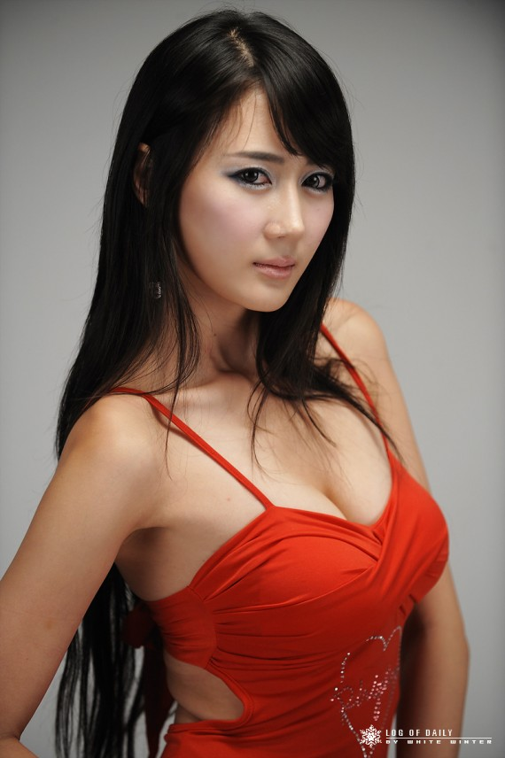 Hot girls naked asian-1706