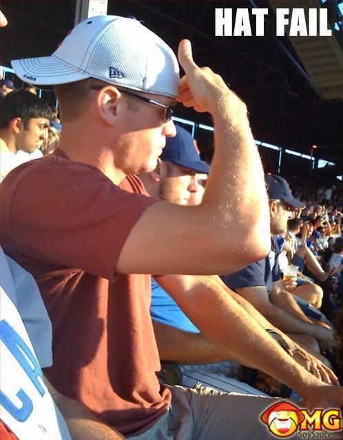hat-sun-backwards-fail