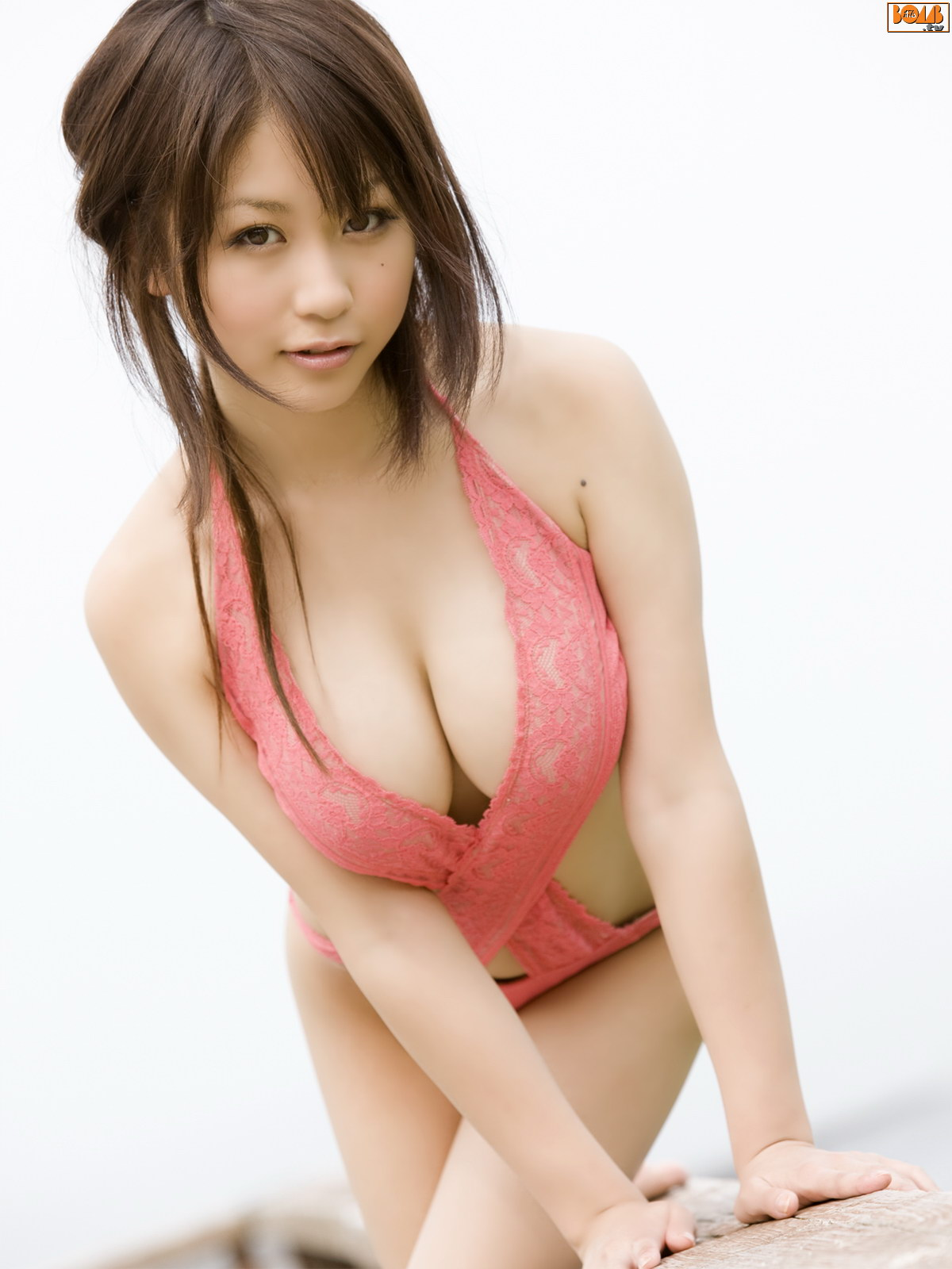 mai-nishida-hot-asian-japanese-idol-sexy-girls