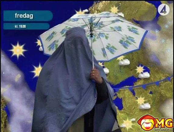 muslim-weather-forecaster-funny-random