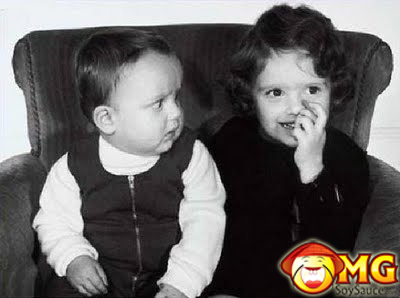 nose-picking-kids-funny