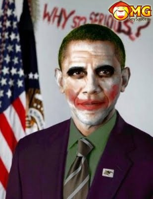 obama-joker-batman-photoshop-funny