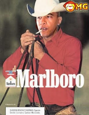 obama-marlboro-funny-photoshop