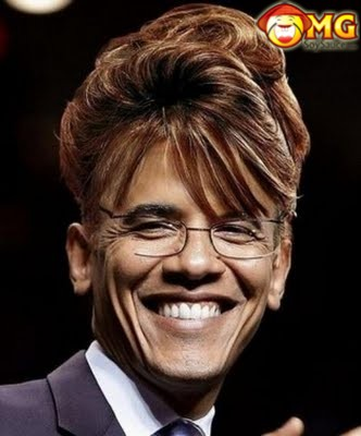 obama-sarah-palin-funny-photoshop