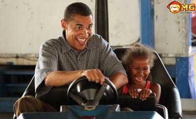 obama-trek-lead-photoshop-funny-2