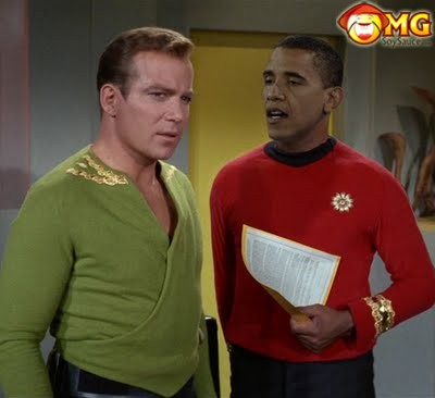obama-trek-lead-photoshop-funny