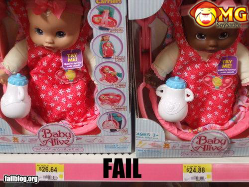 racists-doll-walmart-prices