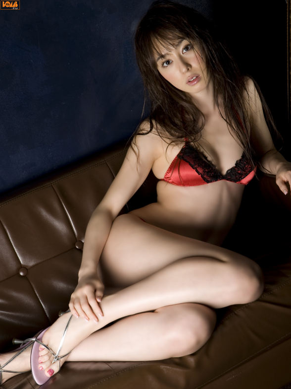 Quite Hot rina tokyo japanese actress was and