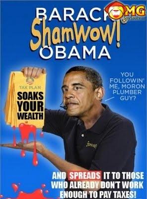 shamwow-obama-photoshop