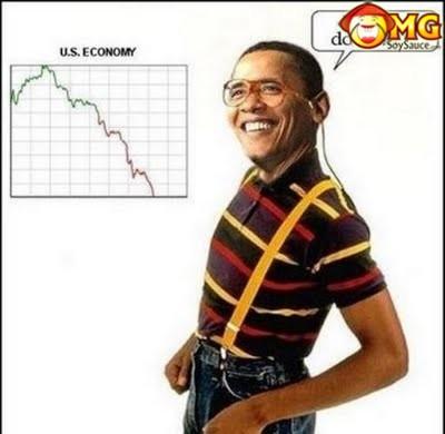 steve-erko-funny-obama-photoshop