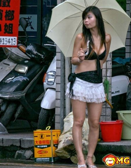 taiwan-asian-betel-nut-girls-24
