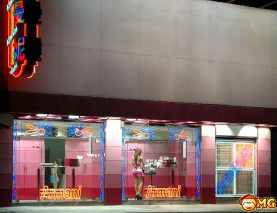 taiwan-asian-betel-nut-girls-30