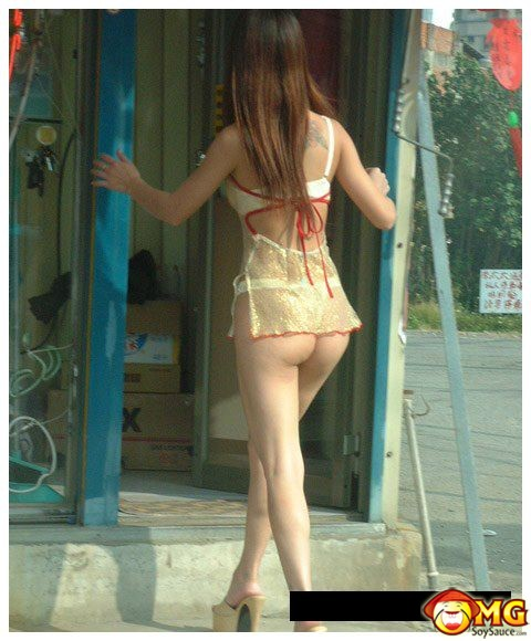 taiwan-asian-betel-nut-girls-36
