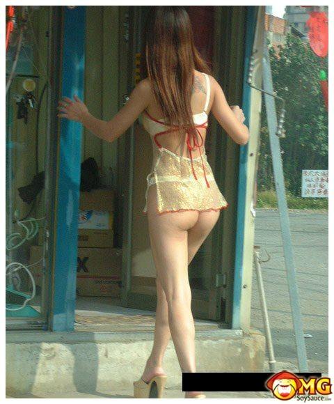 taiwan-asian-betel-nut-girls-36