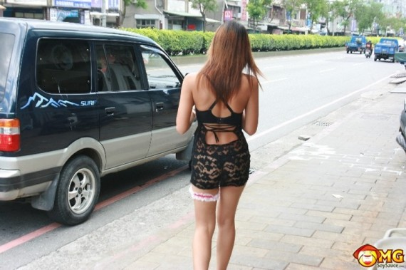 taiwan-asian-betel-nut-girls-40