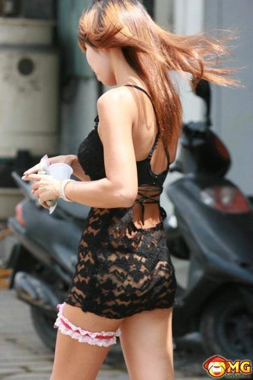 taiwan-asian-betel-nut-girls-41