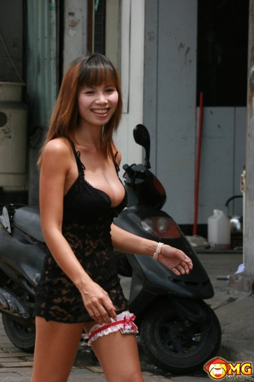 taiwan-asian-betel-nut-girls-45