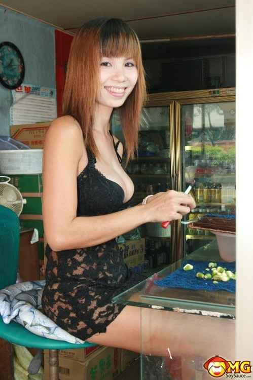 taiwan-asian-betel-nut-girls-47