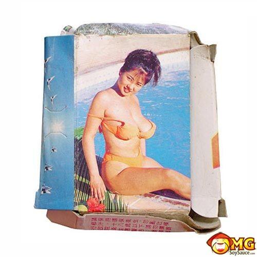taiwan-asian-betel-nut-girls-55