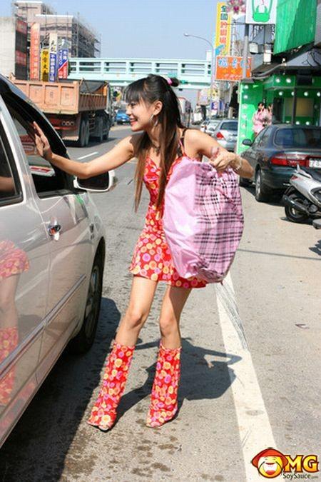 taiwan-asian-betel-nut-girls-58