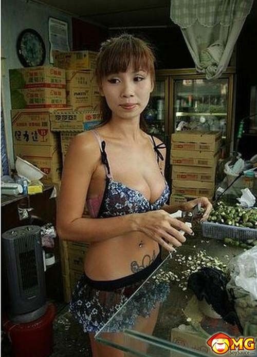 taiwan-asian-betel-nut-girls
