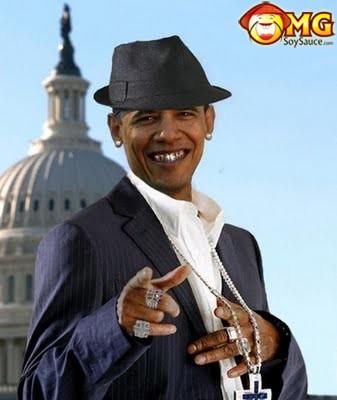 weird-obama-photoshop-pimp-funny