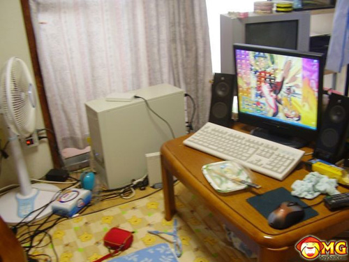 anime-rooms-japanese-teens-12