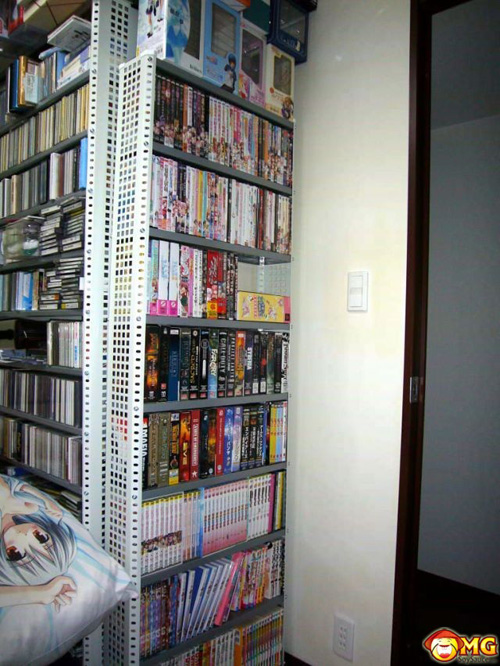anime-rooms-japanese-teens-4