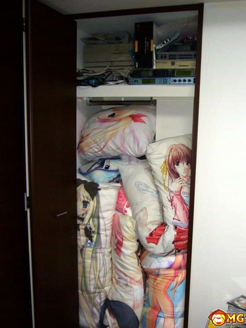 anime-rooms-japanese-teens-5