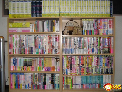 anime-rooms-japanese-teens-9