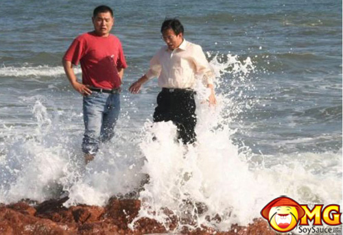 asian-chinese-photo-fail-funny-2