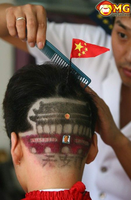 asian-haircut-fail-or-win