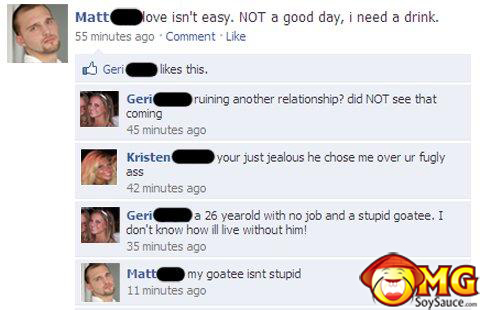 awkward-facebook-moments-2