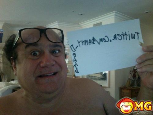 danny-devito-twitter-funny-picture