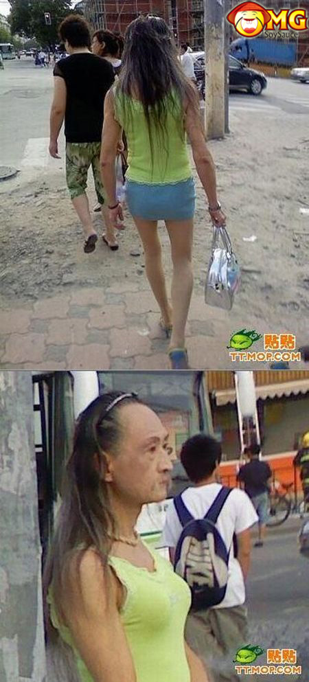 funny-asian-crossdresser