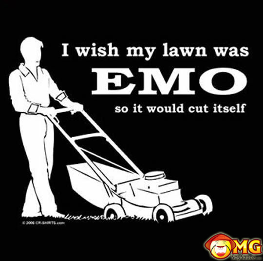 funny-emo-pictures