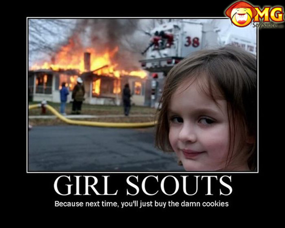 funny-girl-scout-motivational-pictures