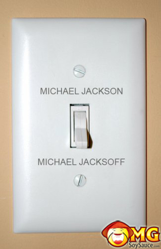 funny-michael-jackson-light-switch