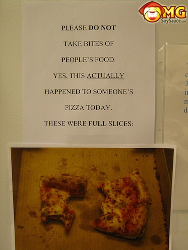 funny-office-roommate-fridge-kitchen-notes-10