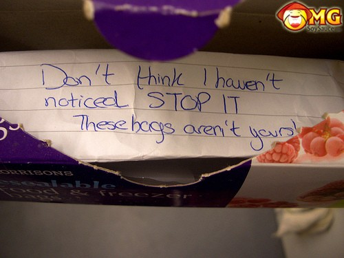 funny-office-roommate-fridge-kitchen-notes-12