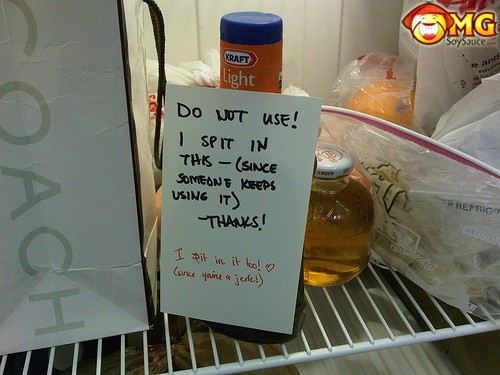 funny-office-roommate-fridge-kitchen-notes-13
