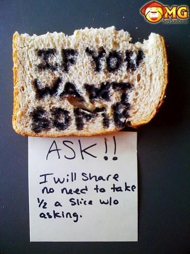 funny-office-roommate-fridge-kitchen-notes-15